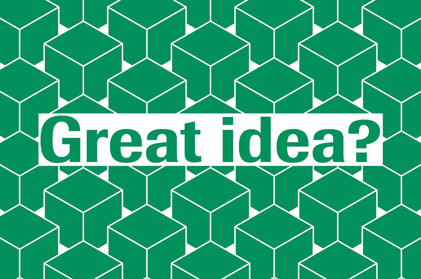Greenfield Challenge